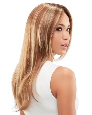 solutions photo gallery wigs synthetic hair wigs jon renau 01 smartlace synthetic 03 long 35 womens thinning hair loss solutions jon renau smartlace synthetic hair wig zara 02