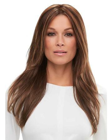 solutions photo gallery wigs synthetic hair wigs jon renau 01 smartlace synthetic 03 long 36 womens thinning hair loss solutions jon renau smartlace synthetic hair wig zara 01