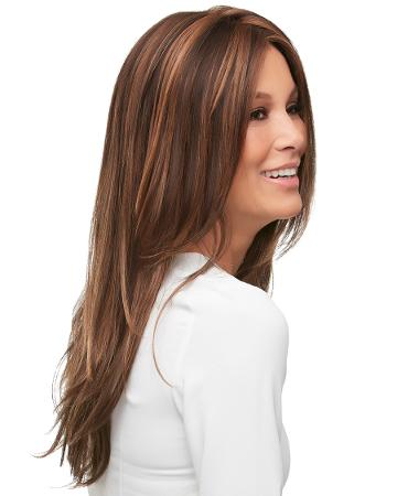 solutions photo gallery wigs synthetic hair wigs jon renau 01 smartlace synthetic 03 long 36 womens thinning hair loss solutions jon renau smartlace synthetic hair wig zara 02