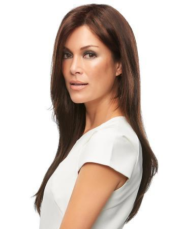 solutions photo gallery wigs synthetic hair wigs jon renau 01 smartlace synthetic 03 long 37 womens thinning hair loss solutions jon renau smartlace synthetic hair wig zara 02