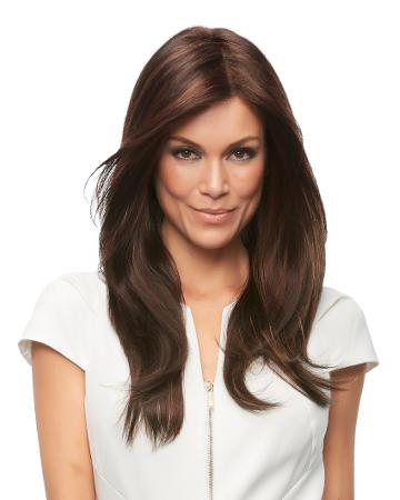solutions photo gallery wigs synthetic hair wigs jon renau 01 smartlace synthetic 03 long 38 womens thinning hair loss solutions jon renau smartlace synthetic hair wig zara 02