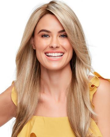 solutions photo gallery wigs synthetic hair wigs jon renau 01 smartlace synthetic 03 long 39 womens thinning hair loss solutions jon renau smartlace synthetic hair wig zara 01