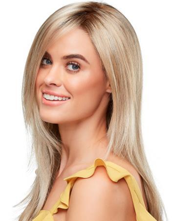 solutions photo gallery wigs synthetic hair wigs jon renau 01 smartlace synthetic 03 long 39 womens thinning hair loss solutions jon renau smartlace synthetic hair wig zara 02