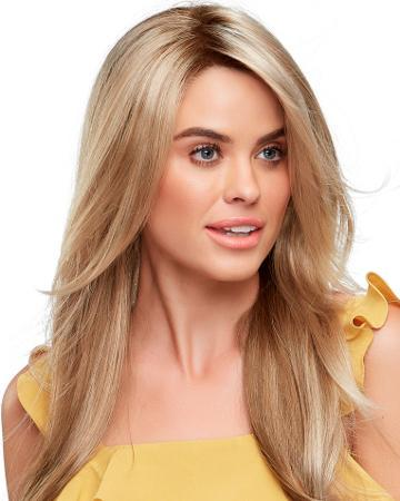 solutions photo gallery wigs synthetic hair wigs jon renau 01 smartlace synthetic 03 long 40 womens thinning hair loss solutions jon renau smartlace synthetic hair wig zara 01