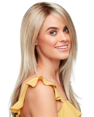 solutions photo gallery wigs synthetic hair wigs jon renau 01 smartlace synthetic 03 long 40 womens thinning hair loss solutions jon renau smartlace synthetic hair wig zara 02