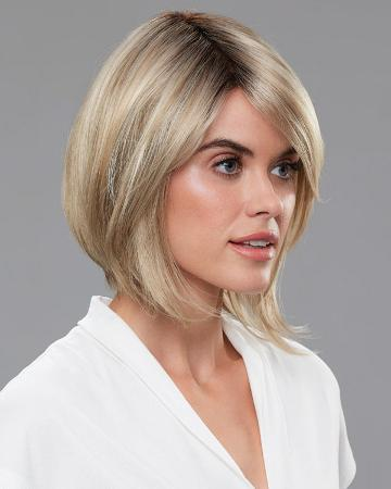 solutions photo gallery wigs synthetic hair wigs jon renau 02 professionnel 02 womens hair loss jon renau synthetic hair remy wig 2019 professionnel lace front single mono brooklyn 02