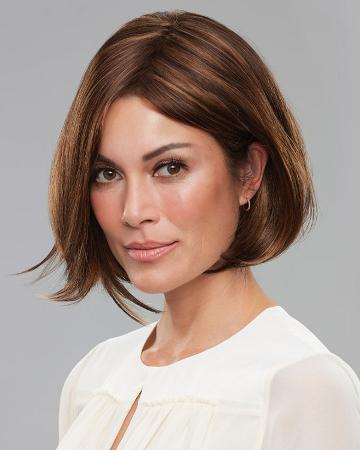 solutions photo gallery wigs synthetic hair wigs jon renau 02 professionnel 03 womens hair loss jon renau synthetic hair remy wig 2019 professionnel lace front single mono hailey 01