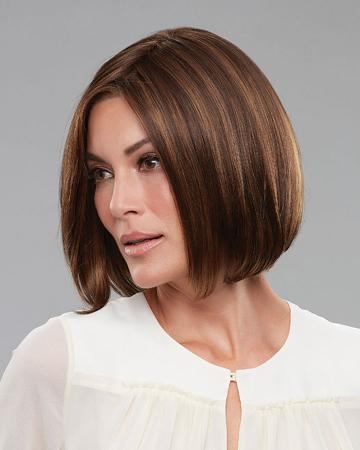 solutions photo gallery wigs synthetic hair wigs jon renau 02 professionnel 04 womens hair loss jon renau synthetic hair remy wig 2019 professionnel lace front single mono hailey 01
