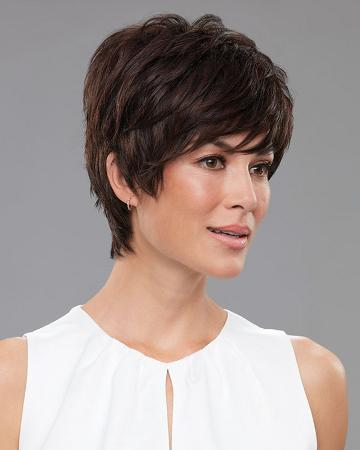 solutions photo gallery wigs synthetic hair wigs jon renau 02 professionnel 06 womens hair loss jon renau synthetic hair remy wig 2019 professionnel lace front single mono halsey 02