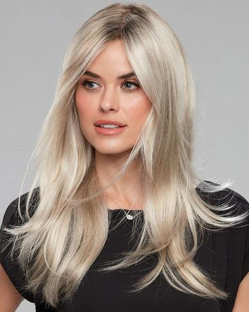 solutions photo gallery wigs synthetic hair wigs jon renau 02 professionnel 08 womens hair loss jon renau synthetic hair remy wig 2019 professionnel lace front single mono laura 01