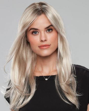 solutions photo gallery wigs synthetic hair wigs jon renau 02 professionnel 08 womens hair loss jon renau synthetic hair remy wig 2019 professionnel lace front single mono laura 02