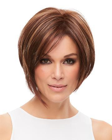 solutions photo gallery wigs synthetic hair wigs jon renau 03 heart defiant 02 womens thinning hair loss solutions jon renau heat defiant hd collection synthetic hair wig eve 01