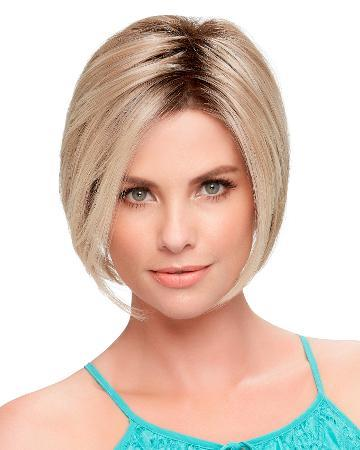 solutions photo gallery wigs synthetic hair wigs jon renau 03 heart defiant 05 womens thinning hair loss solutions jon renau heat defiant hd collection synthetic hair wig ignite 01