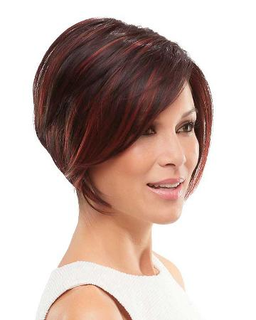 solutions photo gallery wigs synthetic hair wigs jon renau 03 heart defiant 06 womens thinning hair loss solutions jon renau heat defiant hd collection synthetic hair wig ignite 01