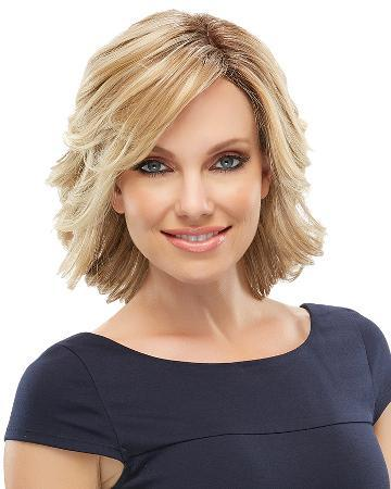 solutions photo gallery wigs synthetic hair wigs jon renau 03 heart defiant 07 womens thinning hair loss solutions jon renau heat defiant hd collection synthetic hair wig elizabeth 01