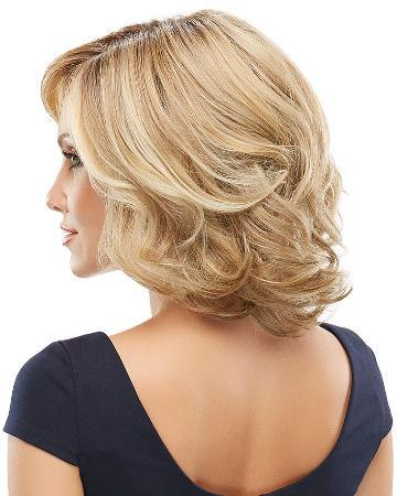 solutions photo gallery wigs synthetic hair wigs jon renau 03 heart defiant 08 womens thinning hair loss solutions jon renau heat defiant hd collection synthetic hair wig elizabeth 02