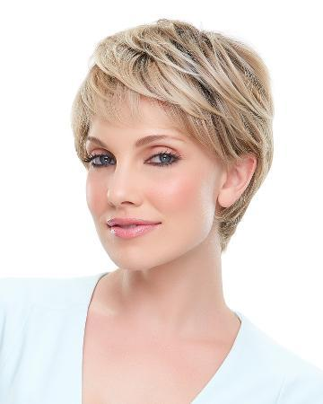 solutions photo gallery wigs synthetic hair wigs jon renau 03 heart defiant 10 womens thinning hair loss solutions jon renau heat defiant hd collection synthetic hair wig anne 02