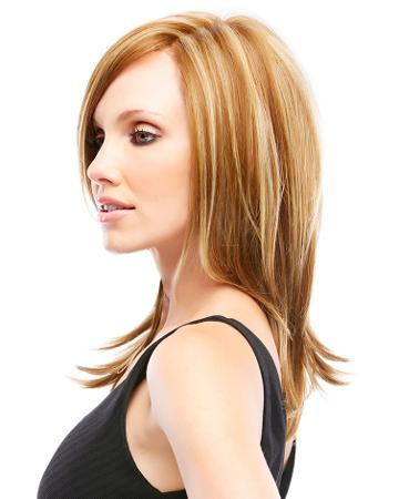 solutions photo gallery wigs synthetic hair wigs jon renau 03 heart defiant 14 womens thinning hair loss solutions jon renau heat defiant hd collection synthetic hair wig drew 02