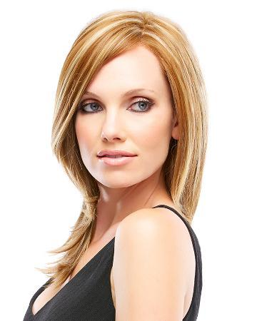 solutions photo gallery wigs synthetic hair wigs jon renau 03 heart defiant 15 womens thinning hair loss solutions jon renau heat defiant hd collection synthetic hair wig drew 01
