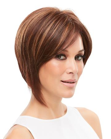solutions photo gallery wigs synthetic hair wigs jon renau 03 heart defiant 19 womens thinning hair loss solutions jon renau heat defiant hd collection synthetic hair wig eve 01