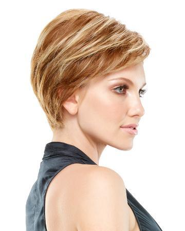 solutions photo gallery wigs synthetic hair wigs jon renau 03 heart defiant 22 womens thinning hair loss solutions jon renau heat defiant hd collection synthetic hair wig anne 02