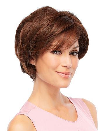 solutions photo gallery wigs synthetic hair wigs jon renau 03 heart defiant 25 womens thinning hair loss solutions jon renau heat defiant hd collection synthetic hair wig heat 01