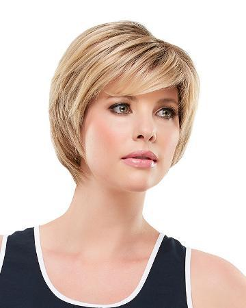 solutions photo gallery wigs synthetic hair wigs jon renau 03 heart defiant 26 womens thinning hair loss solutions jon renau heat defiant hd collection synthetic hair wig judi 01