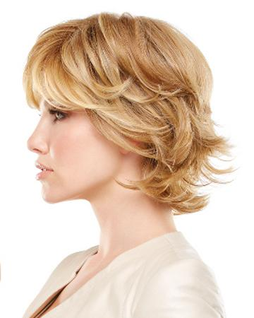 solutions photo gallery wigs synthetic hair wigs jon renau 03 heart defiant 31 womens thinning hair loss solutions jon renau heat defiant hd collection synthetic hair wig naomi 02