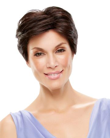 solutions photo gallery wigs synthetic hair wigs jon renau 03 heart defiant 32 womens thinning hair loss solutions jon renau heat defiant hd collection synthetic hair wig vanessa 01