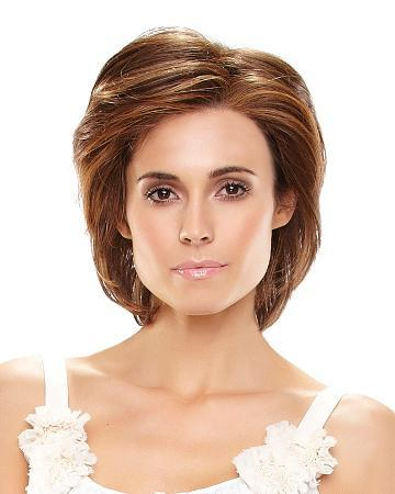 solutions photo gallery wigs synthetic hair wigs jon renau 03 heart defiant 35 womens thinning hair loss solutions jon renau heat defiant hd collection synthetic hair wig heat 01