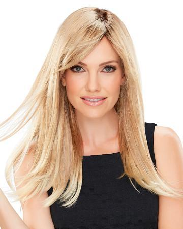 solutions photo gallery wigs synthetic hair wigs jon renau 04 mono top 03 womens thinning hair loss solutions jon renau mono top collection synthetic hair wig camilla 01