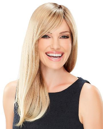 solutions photo gallery wigs synthetic hair wigs jon renau 04 mono top 03 womens thinning hair loss solutions jon renau mono top collection synthetic hair wig camilla 02