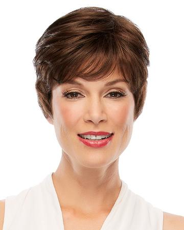 solutions photo gallery wigs synthetic hair wigs jon renau 04 mono top 04 womens thinning hair loss solutions jon renau mono top collection synthetic hair wig allure 01