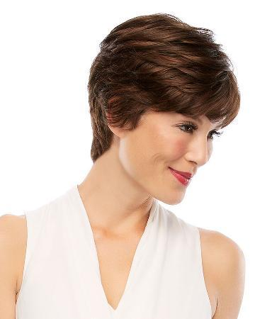 solutions photo gallery wigs synthetic hair wigs jon renau 04 mono top 05 womens thinning hair loss solutions jon renau mono top collection synthetic hair wig allure 01