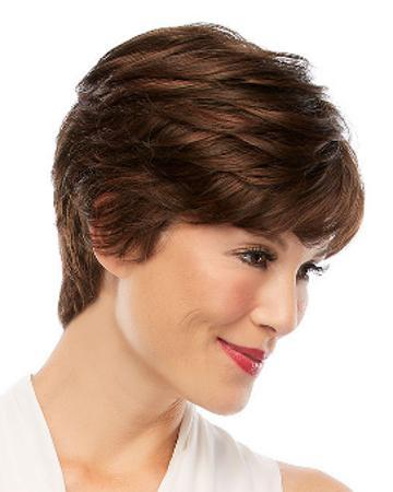 solutions photo gallery wigs synthetic hair wigs jon renau 04 mono top 05 womens thinning hair loss solutions jon renau mono top collection synthetic hair wig allure 02