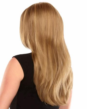 solutions photo gallery wigs synthetic hair wigs jon renau 04 mono top 07 womens thinning hair loss solutions jon renau mono top collection synthetic hair wig amanda 02