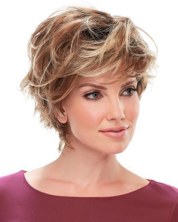 solutions photo gallery wigs synthetic hair wigs jon renau 04 mono top 09 womens thinning hair loss solutions jon renau mono top collection synthetic hair wig meg 01