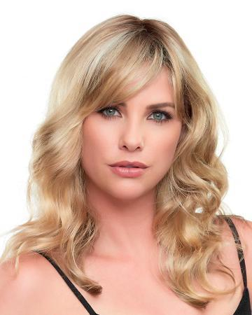 solutions photo gallery wigs synthetic hair wigs jon renau 04 mono top 10 womens thinning hair loss solutions jon renau mono top collection synthetic hair wig alexis 01