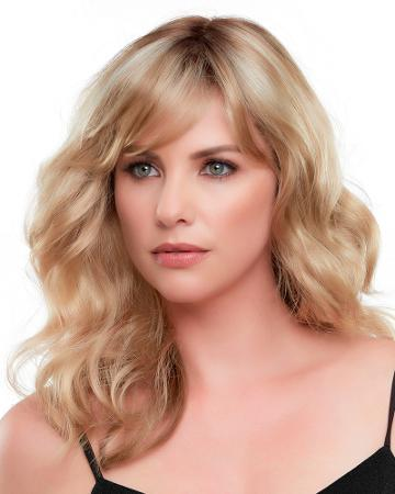 solutions photo gallery wigs synthetic hair wigs jon renau 04 mono top 11 womens thinning hair loss solutions jon renau mono top collection synthetic hair wig alexis 01