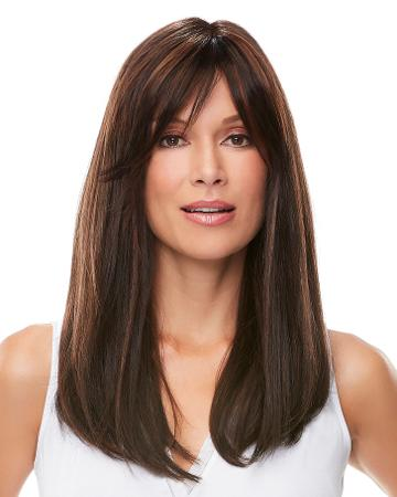 solutions photo gallery wigs synthetic hair wigs jon renau 04 mono top 16 womens thinning hair loss solutions jon renau mono top collection synthetic hair wig camilla 01
