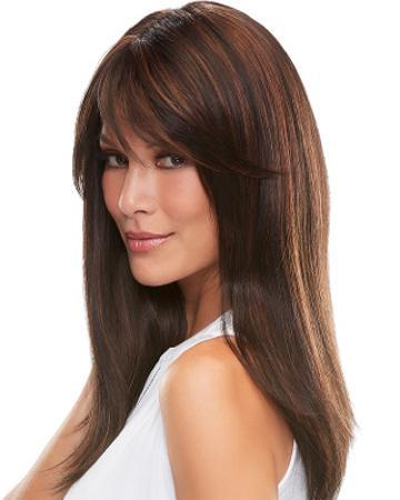 solutions photo gallery wigs synthetic hair wigs jon renau 04 mono top 17 womens thinning hair loss solutions jon renau mono top collection synthetic hair wig camilla 02