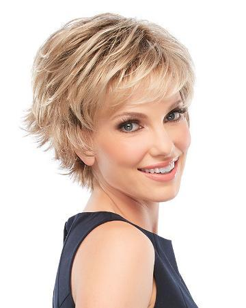 solutions photo gallery wigs synthetic hair wigs jon renau 04 mono top 18 womens thinning hair loss solutions jon renau mono top collection synthetic hair wig jazz 01
