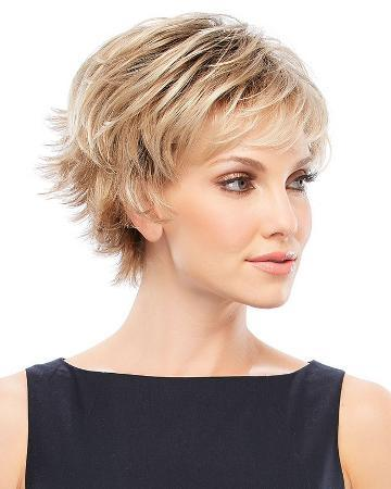solutions photo gallery wigs synthetic hair wigs jon renau 04 mono top 18 womens thinning hair loss solutions jon renau mono top collection synthetic hair wig jazz 02