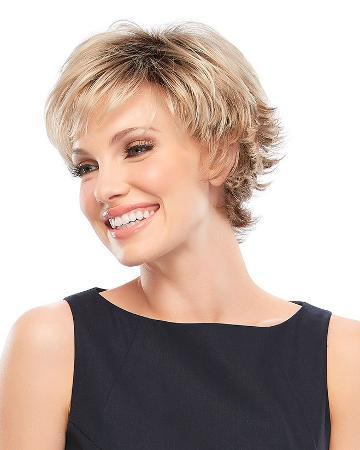 solutions photo gallery wigs synthetic hair wigs jon renau 04 mono top 19 womens thinning hair loss solutions jon renau mono top collection synthetic hair wig jazz 01