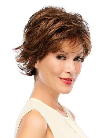 solutions photo gallery wigs synthetic hair wigs jon renau 04 mono top 20 womens thinning hair loss solutions jon renau mono top collection synthetic hair wig jazz 01