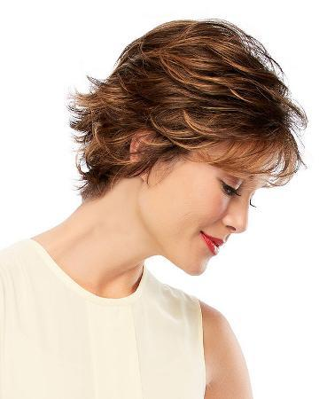 solutions photo gallery wigs synthetic hair wigs jon renau 04 mono top 20 womens thinning hair loss solutions jon renau mono top collection synthetic hair wig jazz 02