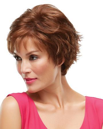 solutions photo gallery wigs synthetic hair wigs jon renau 04 mono top 24 womens thinning hair loss solutions jon renau mono top collection synthetic hair wig robin 01