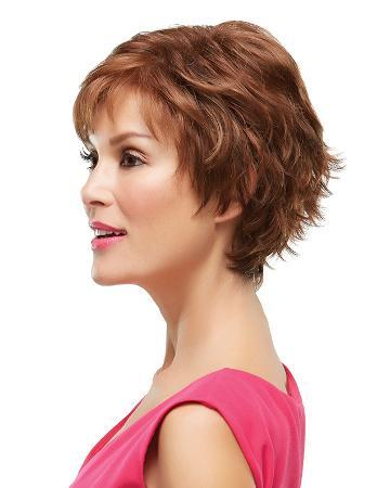 solutions photo gallery wigs synthetic hair wigs jon renau 04 mono top 24 womens thinning hair loss solutions jon renau mono top collection synthetic hair wig robin 02