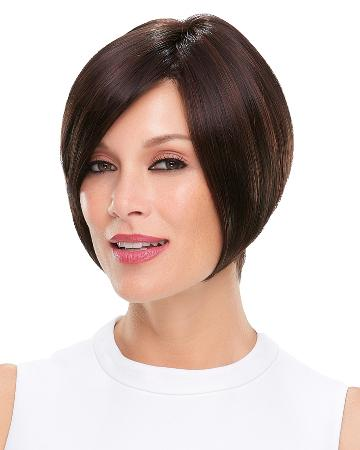 solutions photo gallery wigs synthetic hair wigs jon renau 04 mono top 25 womens thinning hair loss solutions jon renau mono top collection synthetic hair wig posh 01