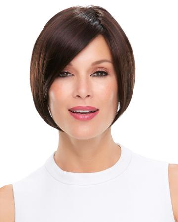 solutions photo gallery wigs synthetic hair wigs jon renau 04 mono top 26 womens thinning hair loss solutions jon renau mono top collection synthetic hair wig posh 01